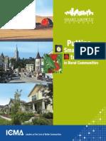 10-180 Smart Growth Rural Com