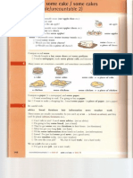 countable-and-uncountable-3.pdf