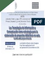 invitacion_TICS_NIVELES_feb25 (1)