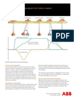 Anti-Sway Contr Program for Ind Cranes-PN Rev a-2011-ABB