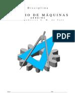 Apostila de Desenho Mecanico Libre (1)