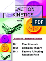 chap_8_reaction_kinetics_1415FARRA.ppt