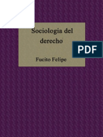 SOCIOLOGIA_DEL_DERECHO_-_FELIPE_FUCITO.pdf