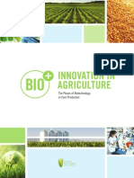 World of Corn 2015 Biotech Supplement