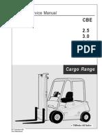 ftp___mail.ekmansmaskin.se_Clark_CBE 25-35.pdf
