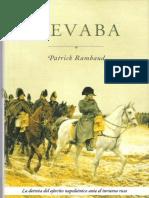 Nevaba - Rambaud, Patrick