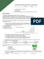 diagnostico HISTORIA 6°.doc