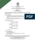 Proyecto Flex.pdf