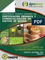 038-e-quinua.pdf