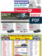 222035_1264437279Moneysaver Shopping Guide