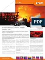 Orglmeister - fire prevention.pdf