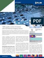 Isabellenhütte - resistors quality control.pdf