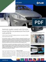 Ford Genk - quality control.pdf