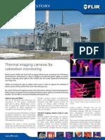 FLIR - substation monitoring.pdf