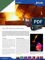FLIR - mill ladle refractory monitoring.pdf