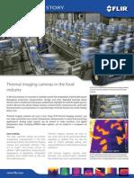 FLIR - food monitoring.pdf