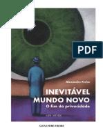 InevitávelMundoNovo - versaodefinitiva - 18AGO2006