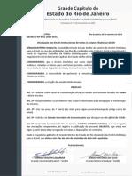Decreto 057 - Cria e adota os emails institucionais.pdf