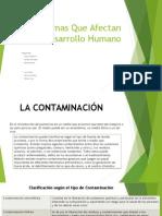Los Problemas Que Afectan Al Desarrollo Humano.pptx