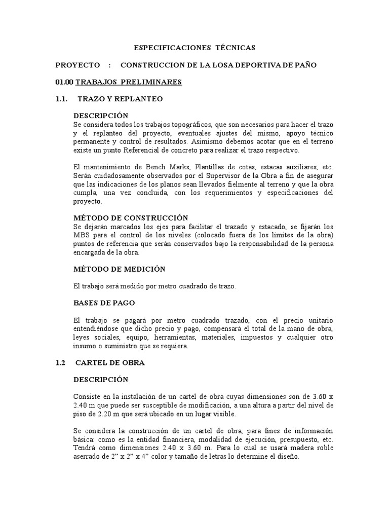Increíble Plantilla De Cerca De Estacas Modelo - Colección De ...