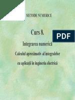 Curs8_Micu