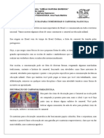 Apostila Artes.docx