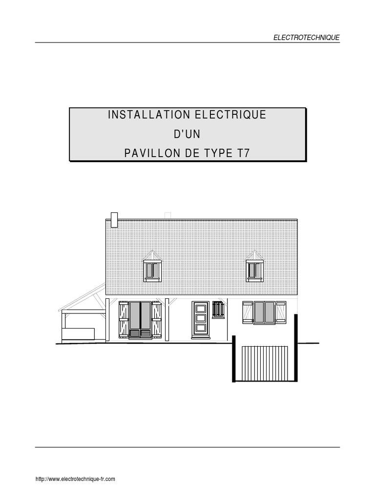 lectricit batiment. Black Bedroom Furniture Sets. Home Design Ideas