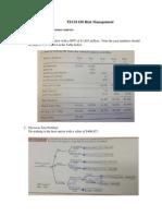 Tech 638 Homework 3 F14 Solutions(1)