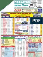 222035_1264437458Moneysaver Shopping News