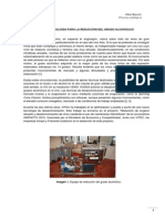 NUEVA TECNOLOGIA PARA LA REDUCCION DEL GRADO ALCOHOLICO(1).pdf