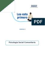 LEP.pdf