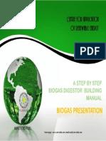 AA Understanding Biogas Ver 2.16