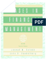 40530982-Case-Studies-Financial-Management.pdf