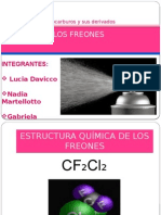 losfreones-140727220717-phpapp01