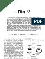 Valvulas-2-diodo