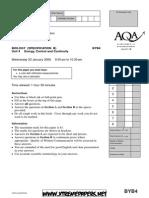AQA-BYB4-W-QP-JAN08.PDF
