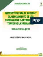 Instructivo_FORMULARIOS_ELECTRONICOS