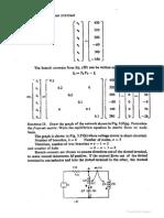 Net Graph2
