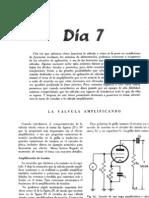 Valvulas-7-amplificadores