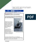 la_noticia.docx