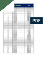 Copia de Base de Datos