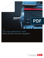 Brochure_The_next_generation_HXR_More_knowhow_per_kilogram_new_NXR_motor_EN_9AKK106121_062014_FINAL.pdf