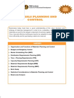 materials planning and control.pdf