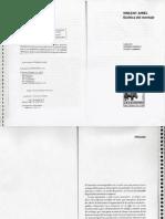 Estética del montaje.pdf