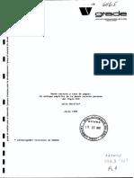 Deud xterna siglo XIX REVILLA 1989.pdf