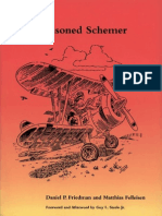 Reasoned Schemer Pdf