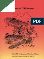 Reasoned Schemer Pdf