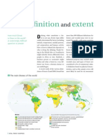 VFG 01 Forest Definition and Extent