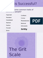 the grit scale presentation final-2