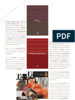 Van Marcke Badkamer/Salle de Bains - Catalogus/Catalogue 2010